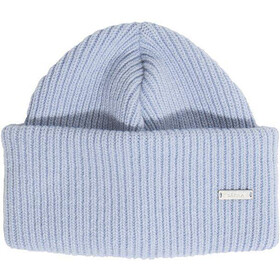 Sätila of Sweden Inseros Casquette, light blue